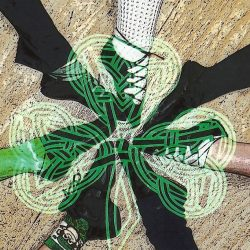Isle of Erin Irish Dance
