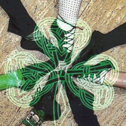 Isle of Erin Irish Dance